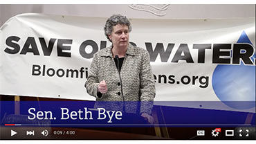 VIDEO: Clean Water