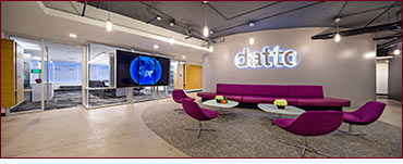 datto office