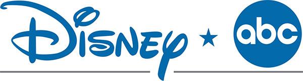 Disney - ABC