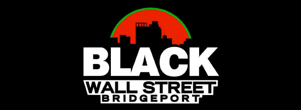 Black Wall Street Bridgeport