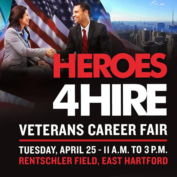 Heroes 4 Hire