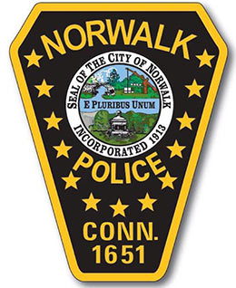 Norwalk Police Department