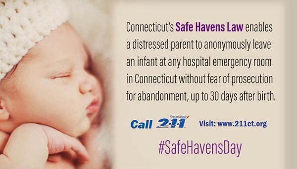 Safe Havens