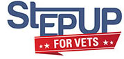 STEP-Up for Vets