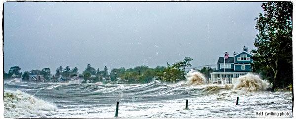 storm photo.