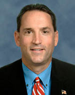 headshot of Senator Doyle (lo-res)