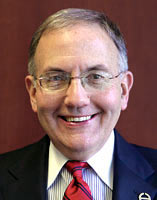 headshot of Senator Looney (lo-res)