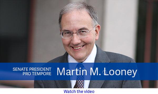 Looney video link.