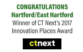 Hartford Innovation